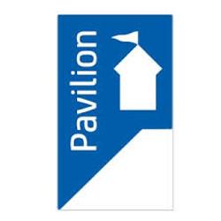Pavilion Publishing and Media