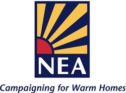 National Energy Action (NEA)