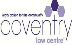 Coventry Law Centre