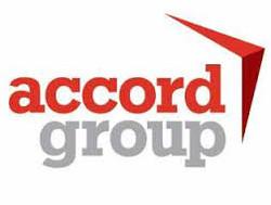 Accord Group