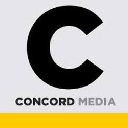 Concord Media