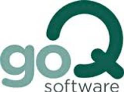 goQ Software