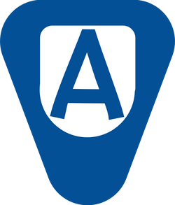Understand Assistance Icon Png