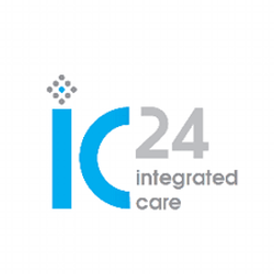 Integrated Care 24