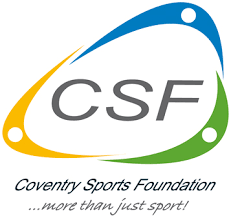 Coventry Sports Foundation