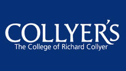 Collyer's 6th Form College