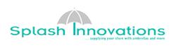 Splash Innovations