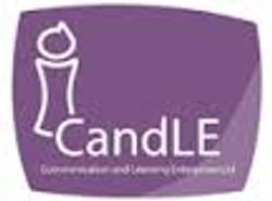 Candle AAC