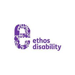 Ethos Disability