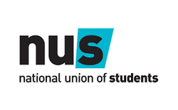 National Union of Students (NUS)