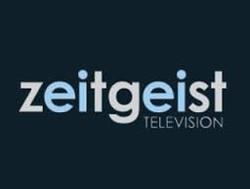 Zeitgeist Television