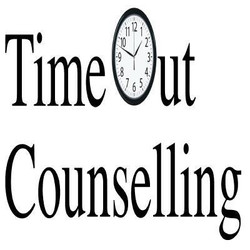 Timeout Counselling