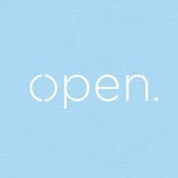 Open Inclusion