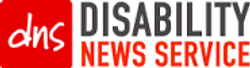 Disability News Services