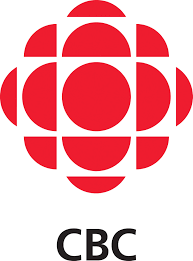 Canadian Broadcasting Company