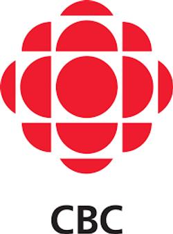 Canadian Broadcasting Company