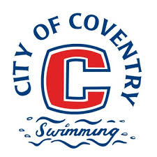 City of Coventry Swimming Club