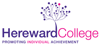 Hereward College