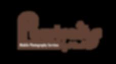 logofinal-brown.png