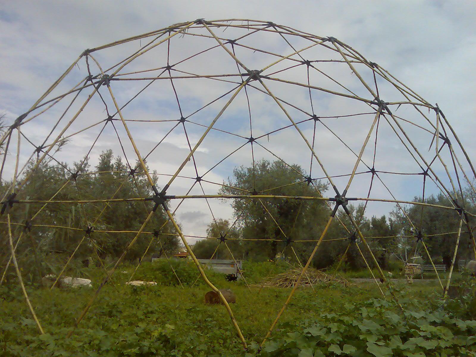 0 coast dome