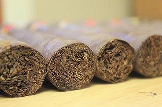 cigars 2.jpg
