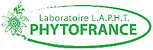 phytofrance.png