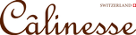 Calinesse_logo.png