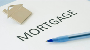 Understanding Different Mortgage Types