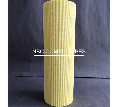 NBC Moulding Tape