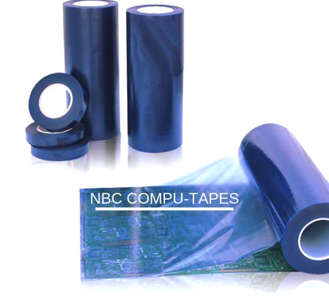 NBC Surface Protection Film