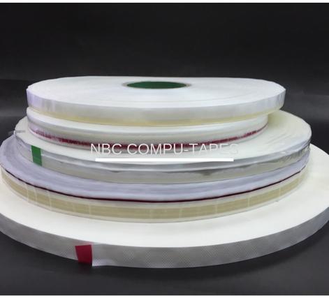 NBC Bag Sealing Tape