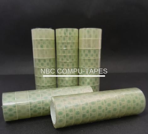 NBC Stationery Tape