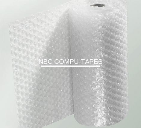 NBC Air Bubble Pack
