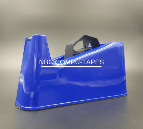 NBC TABLE TOP DISPENSER