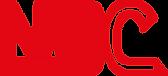 NBC logo (ori from nbc).png