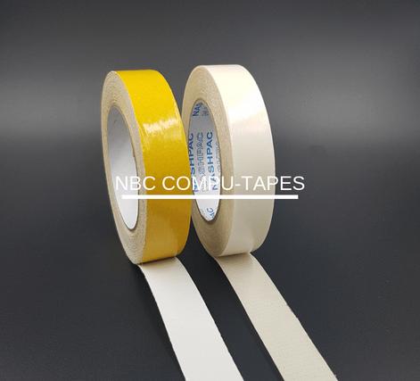 NBC Carpet Tape