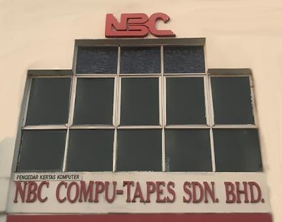 nbc compu tapes sdn bhd.png