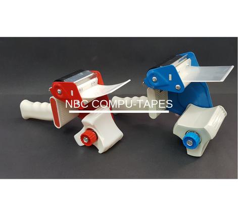 NBC OPP Tape Dispenser