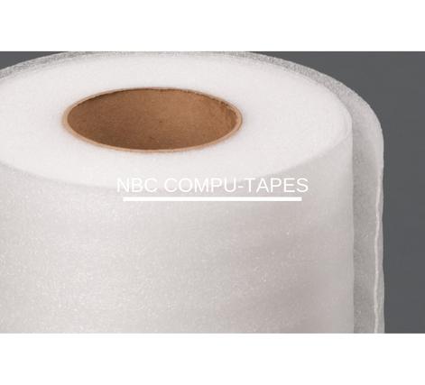 NBC PE Foam Roll