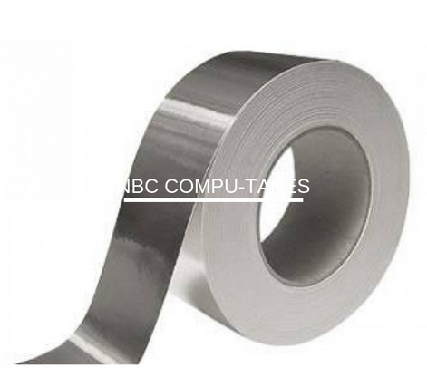 NBC Filament Tape