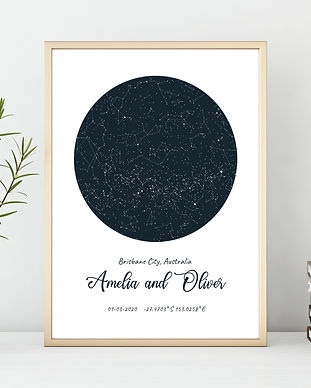 Star map with shapes_Navy.jpg