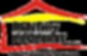 2017-RMP-Logo.png