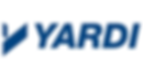 yardi-systems-inc-vector-logo.png