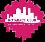 RotaractBrisbaneRivercity.png