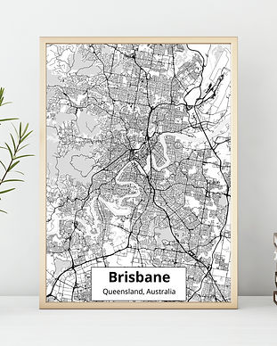 Box city map_Black and white.jpg