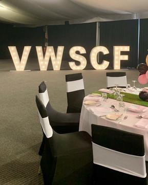 VWSCF.jpg