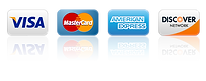 credit-card-accepted-png-2-transparent.p