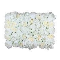 White and cream wall panel.jpg