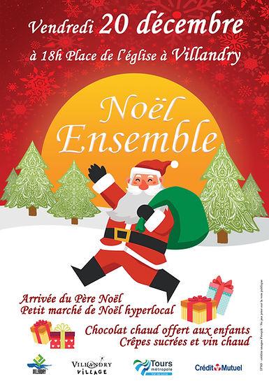 Affiche-Noël-Ensemble-2020.jpg