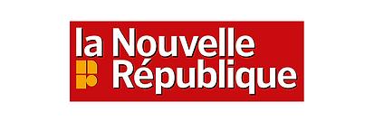 Nouvelle-République-Poitiers.png